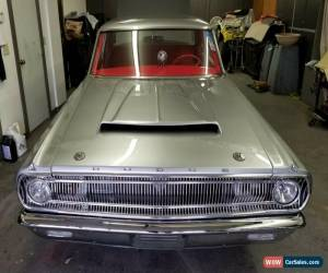 Classic 1965 Dodge Coronet for Sale