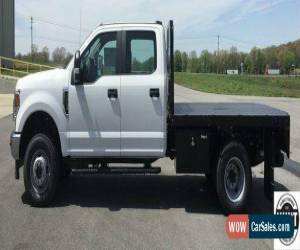 Classic 2020 Ford F-350 for Sale