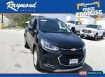 2020 Chevrolet Other LT for Sale