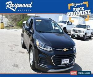 Classic 2020 Chevrolet Other LT for Sale
