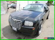 2006 Chrysler 300 Series Sedan for Sale