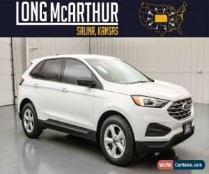 Classic 2020 Ford Edge SE Co-Pilot 360 Ecoboost MSRP $32315 for Sale