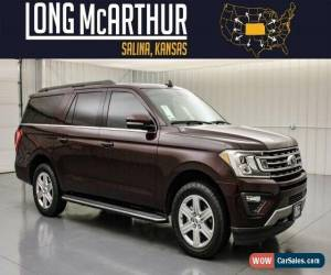 Classic 2020 Ford Expedition Max XLT Max Moonroof Loaded 4x4 MSRP $69773 for Sale