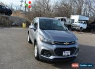 2020 Chevrolet Other LS for Sale