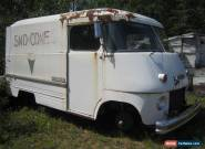 Chevrolet: Other for Sale