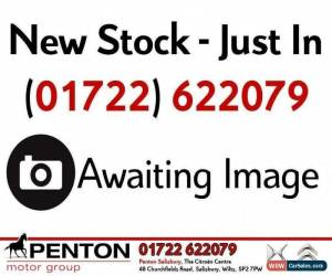 Classic 2012 Peugeot Partner Tepee 1.6 HDi Tepee S 5dr for Sale
