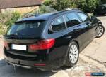 2013 BMW 320D 2.0 MODERN TOURING - NEW MOT, HALF LEATHER, SAT NAV, LOVELY LOOKIN for Sale