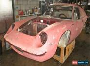 1969 Lotus LOTUS EUROPA S2 (SERIES 2) S2 for Sale