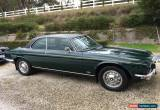 Classic JAGUAR 1978 XJ6C Coupe (rare) Immaculate condition  for Sale