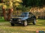 1971 Lancia Fulvia for Sale
