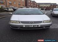 Volkswagen Polo spares or repairs for Sale