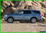 2021 Ford Expedition XLT for Sale