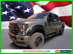 2021 Ford F-250 Lariat Roush Super Duty for Sale