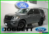 Classic 2021 Ford Expedition XL for Sale