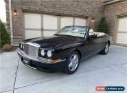 2002 Bentley Azure for Sale