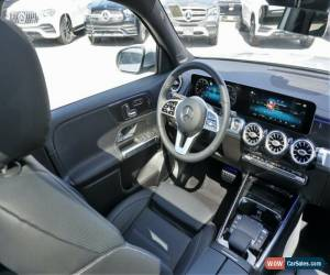 Classic 2021 Mercedes-Benz GLB GLB 250 for Sale