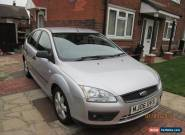 ford focus 1.8 TDCI SPORT for Sale