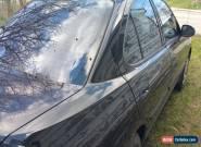 Nissan: Sentra 4dr for Sale