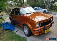 Torana LX 5.0 Auto Hatchback Holden  for Sale