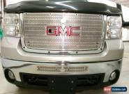 2007 GMC Sierra 2500 for Sale