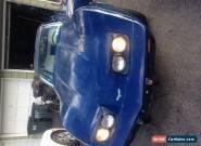 1977 Chevrolet Corvette for Sale