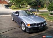 BMW: Other for Sale