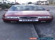 Ford Fiesta 1.3L Ghia for Sale