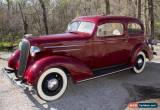 Classic 1936 Chevrolet Other for Sale