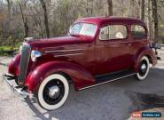 1936 Chevrolet Other for Sale