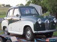 1952 Austin A30 AS3 for Sale