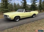 Buick: Skylark for Sale