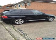 2002 BMW X5 SPORT AUTO BLACK for Sale