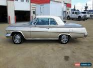 Chevrolet: Impala Sport Coupe for Sale