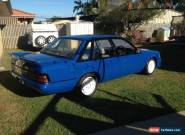 VK Commodore Group A Tribute for Sale