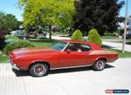 Oldsmobile : Cutlass Cutlass Supreme for Sale