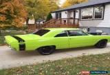 Classic Dodge: Dart for Sale