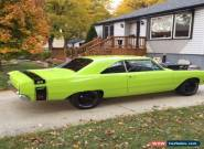 Dodge: Dart for Sale