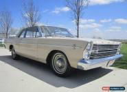 1966 Ford Other for Sale