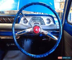 Classic eh holden for Sale