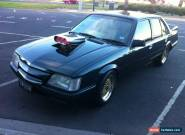 holden vh commodore for Sale