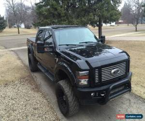 2008 ford f 250 for sale in canada Harley-Davidson Ford F-250 Truck classic 2008 ford f 250 harley davidson edition for sale