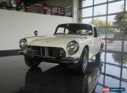 1965 Honda S600 S600 for Sale