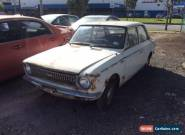 1967 Toyota Corolla KE10 for Sale