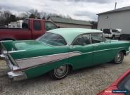 1957 Chevrolet Other Sport Sedan for Sale
