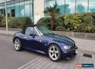 1997 BMW Z3 96k miles for Sale