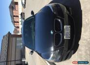 BMW : M5 M5 for Sale
