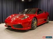 Ferrari: Other SCUDERIA  for Sale