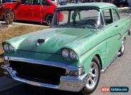 1958 Ford CUSTOM 300 CUSTOM300 for Sale