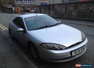 Ford Cougar 2.5 V6 for Sale