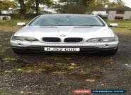 BMW x5 AUTO DIESEL for Sale